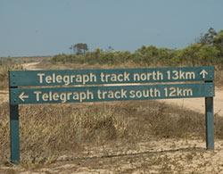 telegraph-track-sml